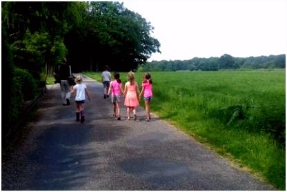 Oerrr Kinderactiviteiten De tocht Van Oerrr T6du01cta1 C6ukv6nlfh