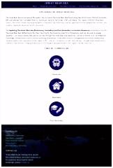 Sea PDF Free Download