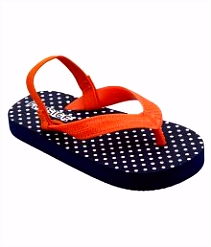 Girls Shoes Upto OFF Buy Girls Shoes Sandals line at Best