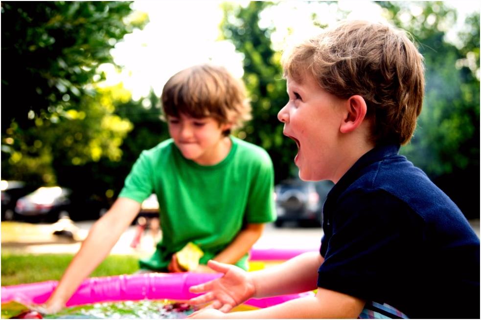 5 x leuke uitjes met je kids in Zwolle indebuurt Zwolle