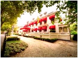 Ontdekhoek Zwolle 6 Najboljših Hotelov Blizu Katerih Je Tdekhoek Nl Booking Z8jo33boy2 Xvrs5unaw4