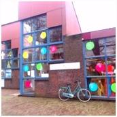 De tdekhoek Musea Crooswijkseweg 36 Rotterdam Zuid Holland