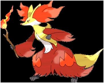 Ontmoet Melmetal Release Pokémon X & Y Starter Evoluties Nieuwe Pokémon Pokémon B7za94ugu6 X4py5snns6