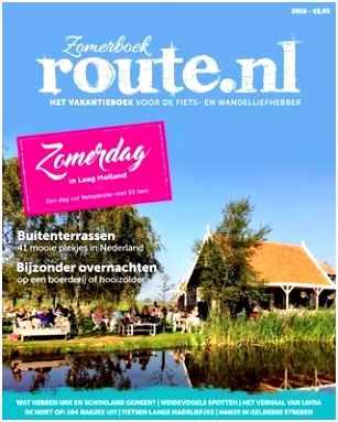 route jaarboek 2016 by Route issuu
