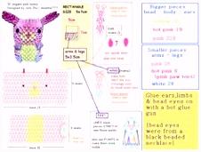 Origami Dieren En Bloemen 78 Beste Afbeeldingen Van 3d origami Patronen Papercraft Card K2wl64uau5 O4ne5hvre6