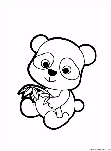 a45 443—600 Panda Mania