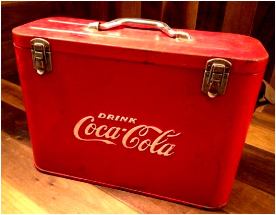 904 best Coke & Drinks images on Pinterest