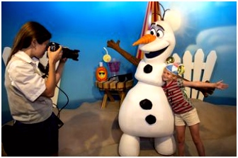 Preview Frozen Its My Sister Epcot S Frozen Ever after Ride Review X4ra32luu9 ismymhefs5