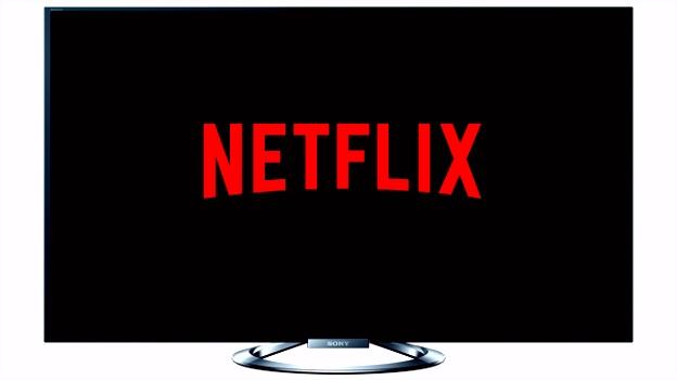Netflix aanbod in Belgi Netflix Belgi Streaming s en