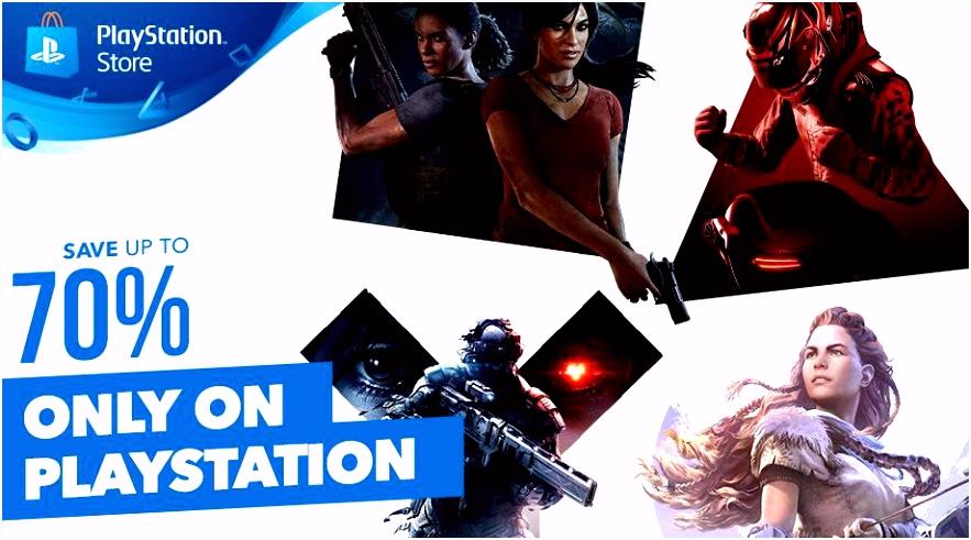 Ratchet En Clank Krijgen Een Film Ps4] Playstation 4 Deel 9 Hardware & Spielerij Algemeen Got N3wu36edc5 A6dxv0brvm