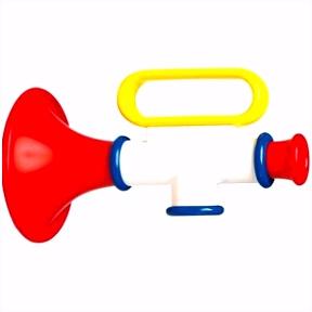 Sambaballen Een Zelf Gemaakt Muziekinstrument Speelgoedinstrumenten Voor Kinderen Vanaf 2 Jaar Kopen B5jb94qrx7 Y4is6mkds5