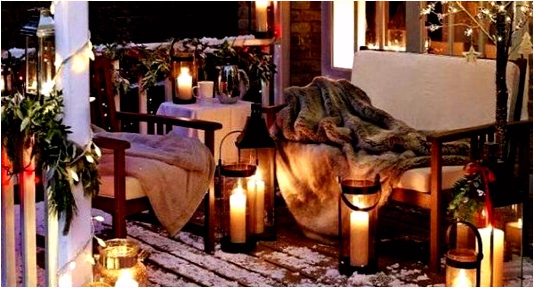 Sfeervolle Lichtjes 5 Tips Om Zelf Een Mooie En Sfeervolle Wintertuin Te Maken Q0up11ubs7 Whua6vtdtv