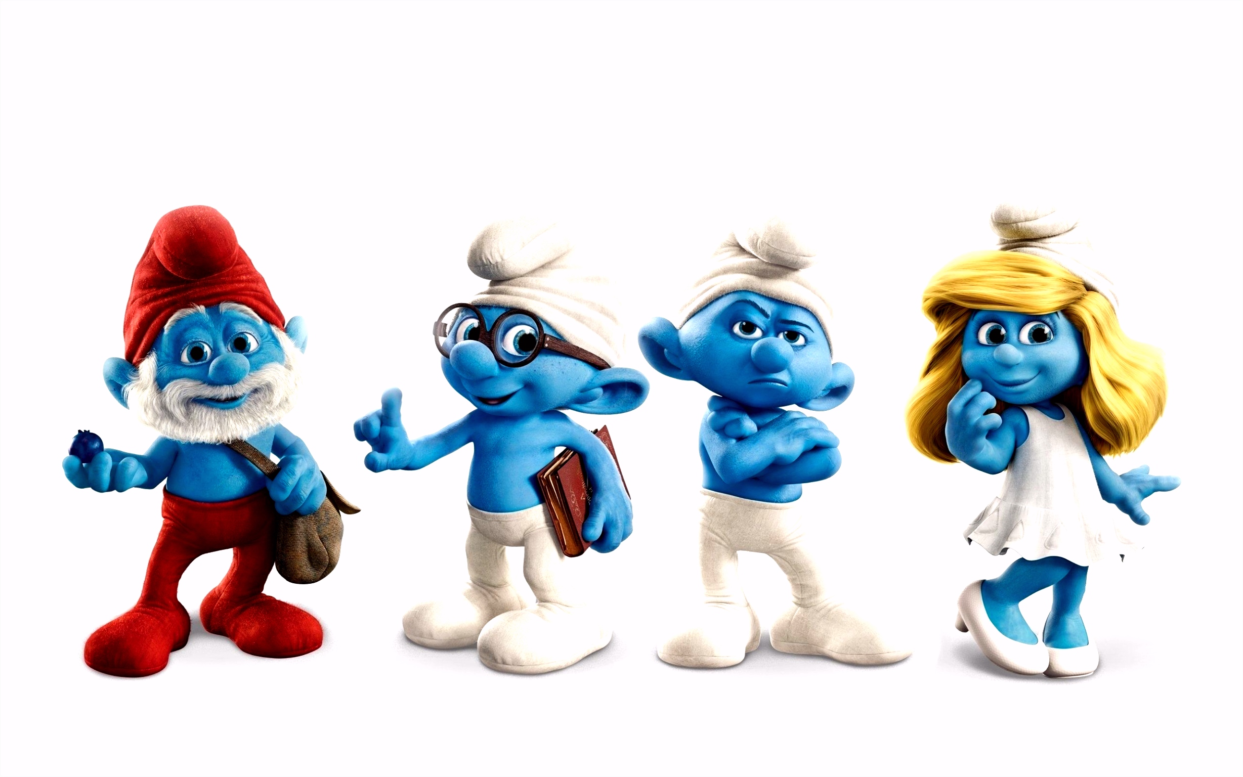 Smurfen 2 Deze Zomer In De Bioscoop Pin by Hdpicorner On Desktop Wallpapers Pinterest Q1jw56eaw3 Ymmnmsjwiu