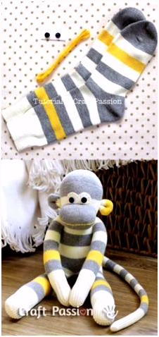 476 beste afbeeldingen van Sokken in 2018 Knit socks Socks en