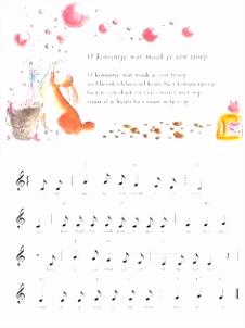 190 beste afbeeldingen van kinderliedjes Preschool Activities en