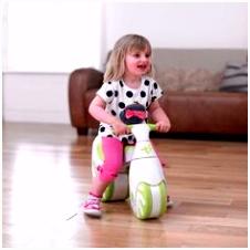 19 beste afbeeldingen van Speelgoed voor Babies en peuters in 2018