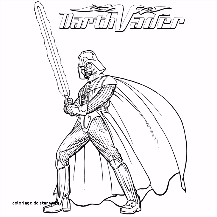 Coloriage De Star Wars 21 Coloring Pages Star Wars kids coloring