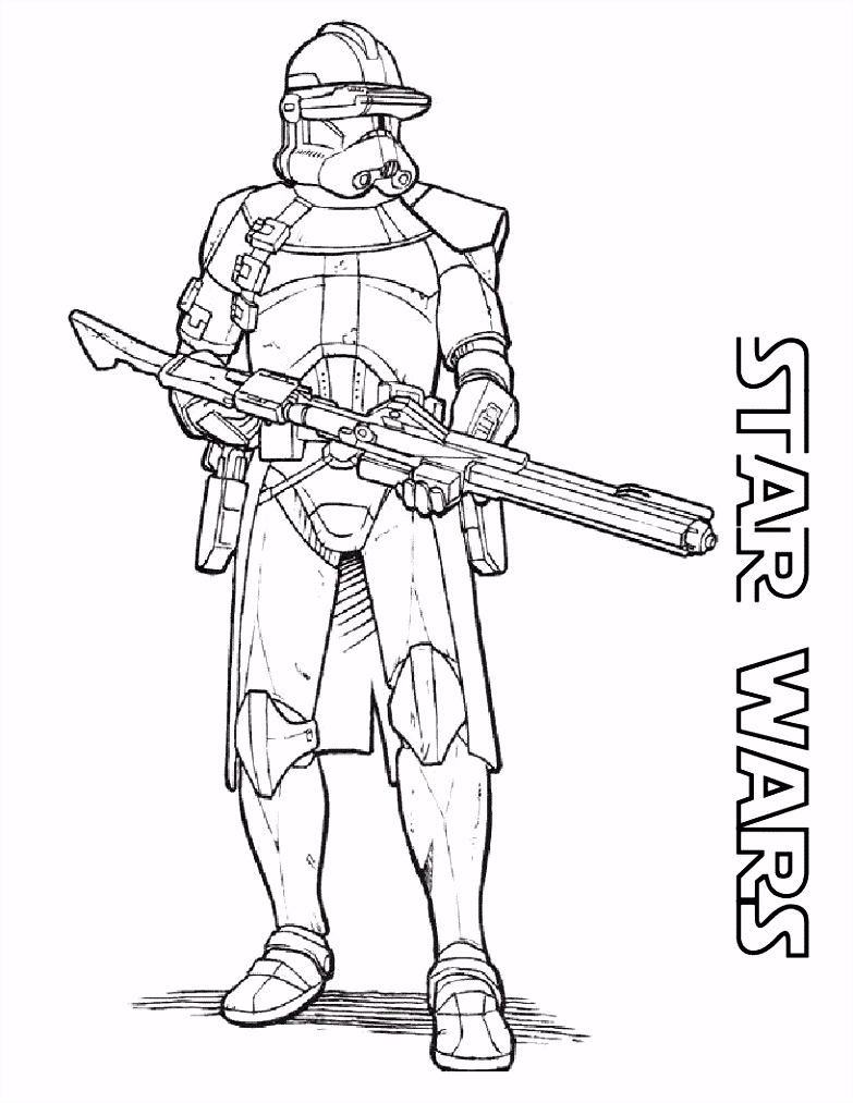 Star Wars Coloring Pages Cool Coloring Pages