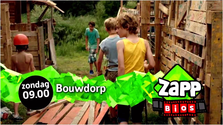 ZAPPBIOS Bouwdorp 15