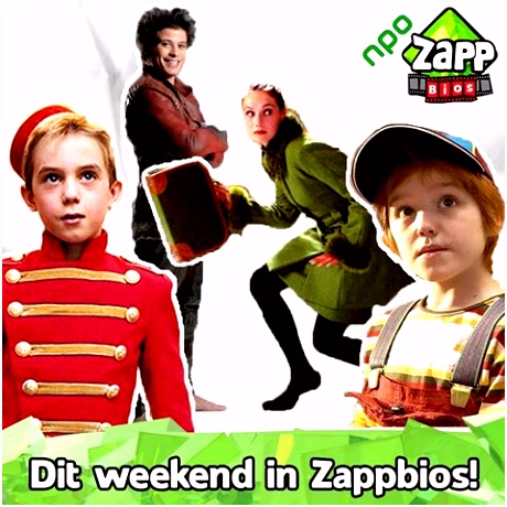 zappbios Instagram and video on Instagram