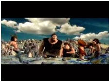 119 best The Croods images on Pinterest