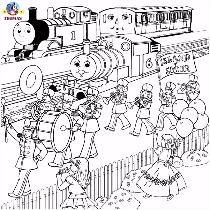 Thomas the Train Afdrukbare Kleurplaten Worksheets Free Printable Activities Kids Coloring Pages Thomas Y2pd25yav6 Dhymhusgu6