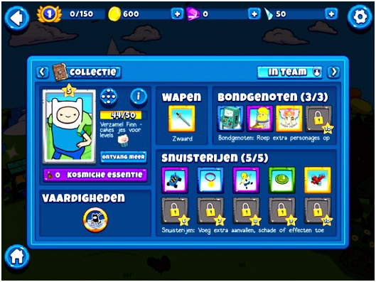 Tijd Voor Avontuur Bloons Adventure Time Td App Voor iPhone Ipad En iPod touch N0ua51jav1 Fsdtv4wxr4
