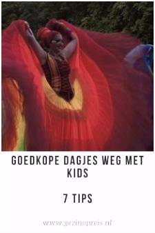 126 beste afbeeldingen van Uitjes met kinderen Nederland in 2018