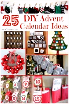 18 best Dog Advent Calendar images on Pinterest in 2018
