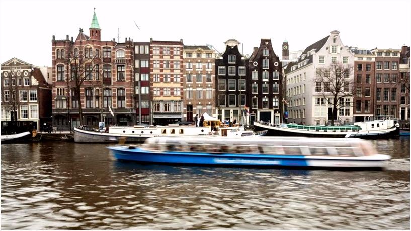 Eden Hotel Amsterdam Amsterdam Amsterdam Netherlands