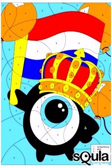 56 beste afbeeldingen van Squla Kleurplaten puzzels en werkbladen