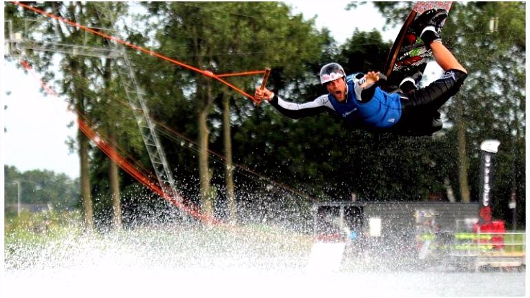 Top 10 activiteiten in de buurt van Resort Bad Boekelo