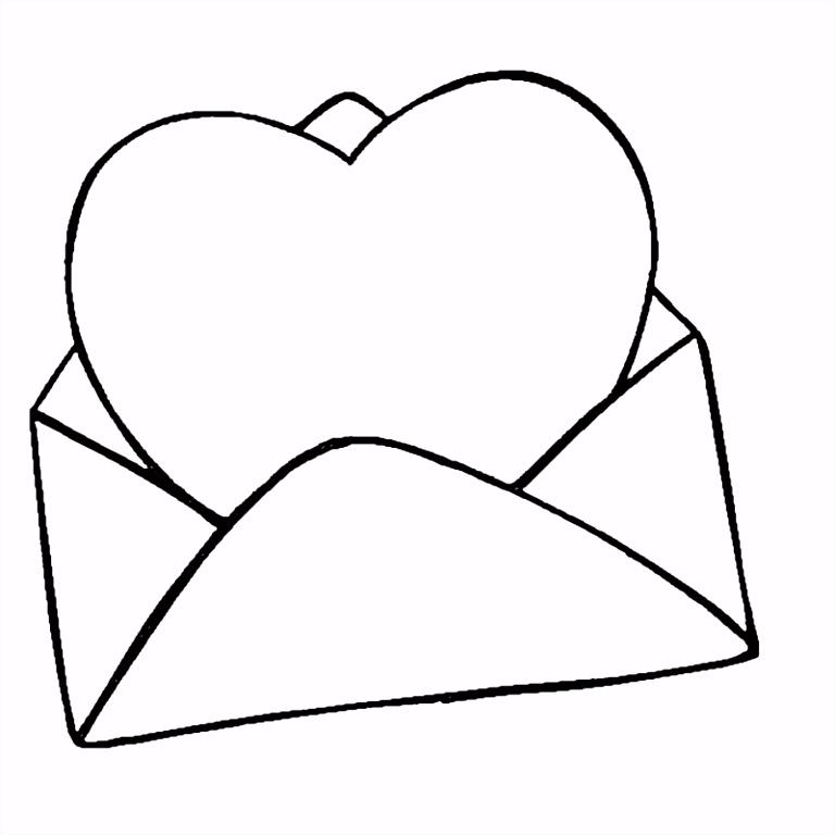 Valentijnsdag Kleurplaten Valentijnsdag Kleurplaten Print Een Kleurplaat Voor Je Geliefde Y7db74wte3 Thye5utsbu