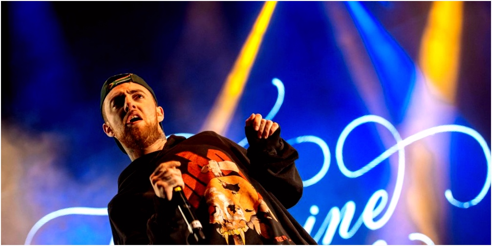 Top 10 Best Mac Miller Songs