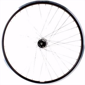 36 spaken wielen Goedkope fietsen kopen op BESLIST