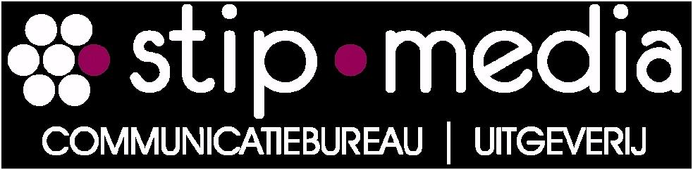 Stip Media in Alkmaar municatiebureau & uitgeverij