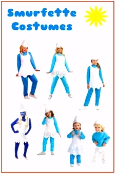 38 best Smurfs images on Pinterest