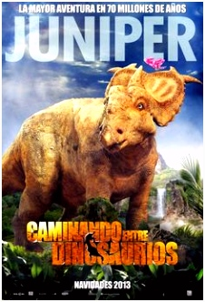 9 best walking with dinosaurs images on Pinterest