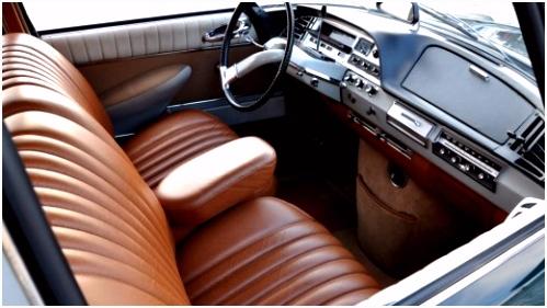 Wat Je Nog Niet Wist Over De Jaguar 10 Dingen Je Niet Wist Over De Legendarische Citro N Ds Vroom J6yk73het8 T4ba6mn5h6
