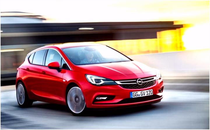 5 dingen je nog niet wist over Opel Star Autoblog