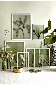 20 beste afbeeldingen van Ideetjes Droogbloemen Gedroogde bloemen