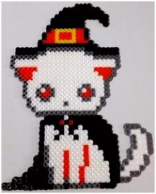 Les 61 meilleures images du tableau halloween sur Pinterest