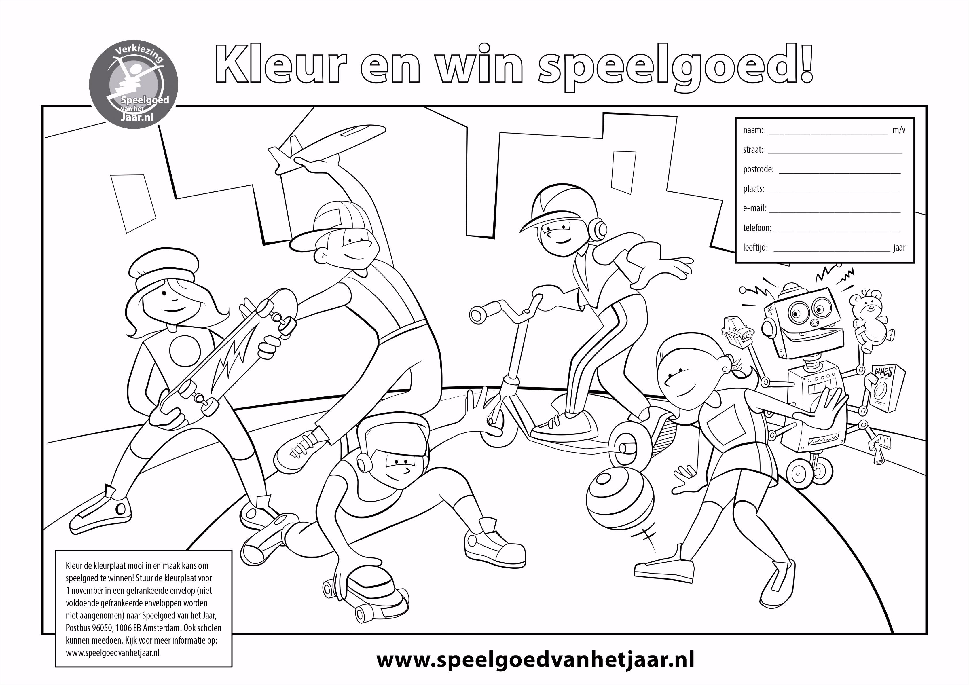 Winnaars Speelgoed Van Het Jaar 2013 Archief Nominaties 2013 C2vj93wwg3 Cvywm4xhk4