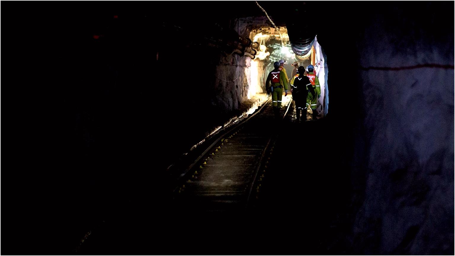 Xl Kleurplaat.nl Pwc Swaziland D5ya24thr8 V4dkv0zuo6