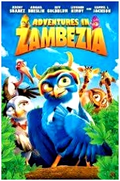Zambezia Prijsvraag 193 Best Cartoon Movies Images On Pinterest B5ru76oka5 B4ghumkftu