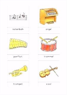246 beste afbeeldingen van thema muziek Preschool Day Care en