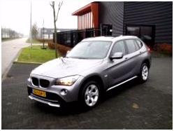 JvB auto s occassions BMW en Mini JvB auto s Zeewolde Flevoland