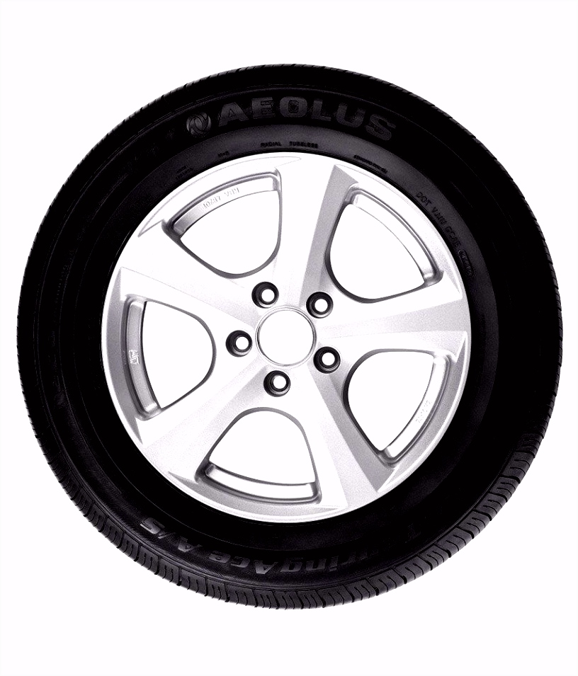 Aeolus Tubeless Tyre For Tata Sumo Gold All Models 215 75 R15 Buy