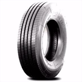 Hinnavaatlus Firma Reifendirekt Transport ja raskeveokid
