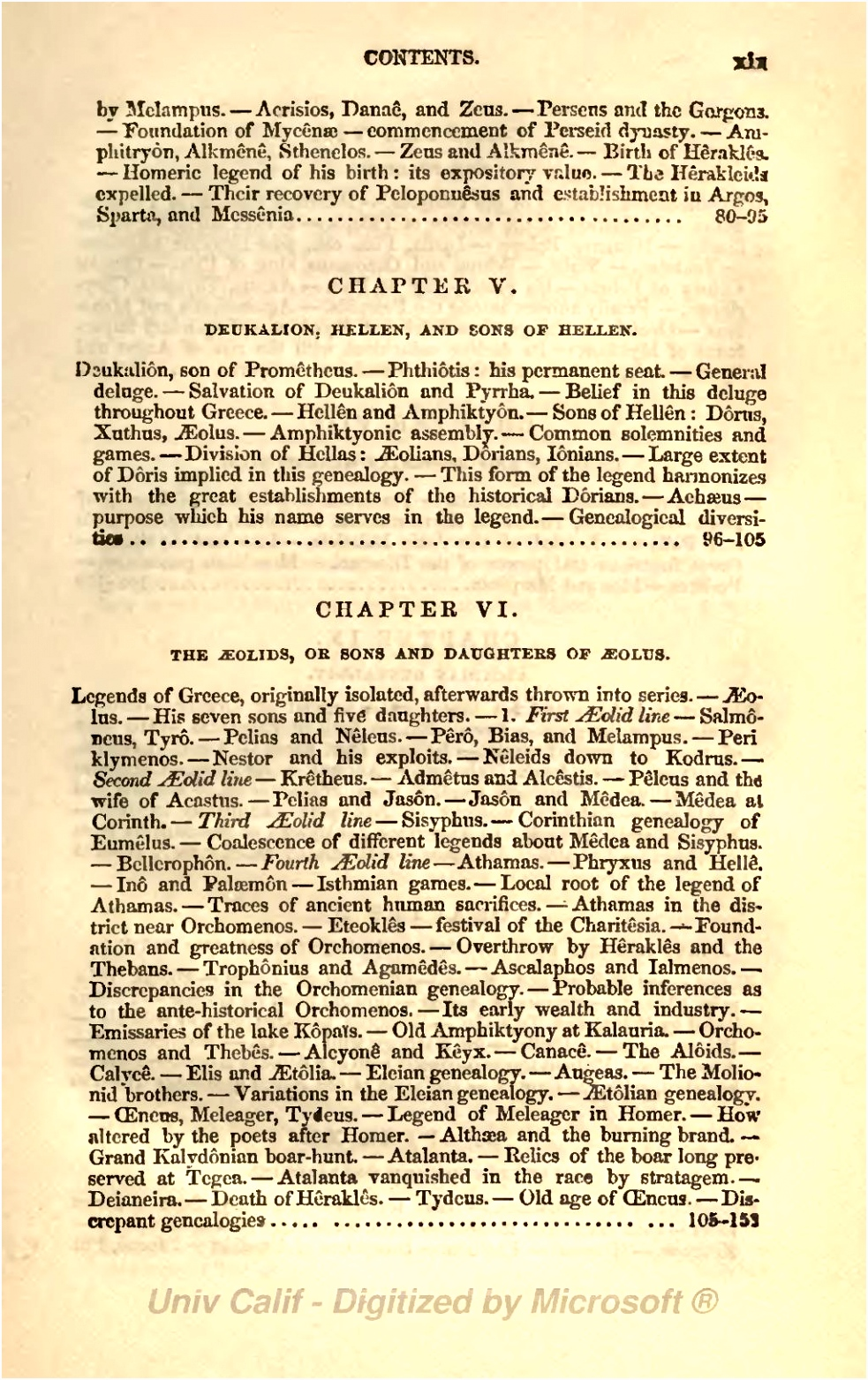 Page History of Greece Vol Ivu 27 Wikisource the free online